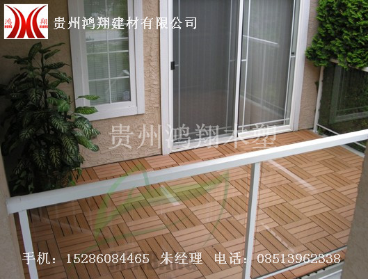 万博manbetx官网网址DIY地板